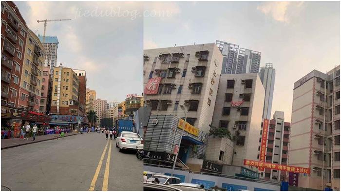 shangsha3.jpg