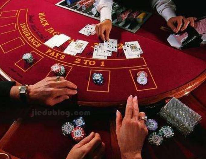 大陆女赌客六万赢一亿这事真的假的